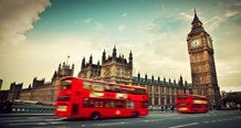 London-buses-bigben.jpg