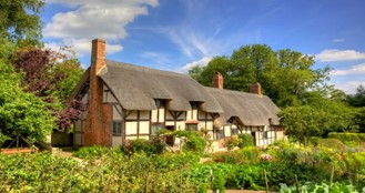 Shakespeare-cottage.jpg