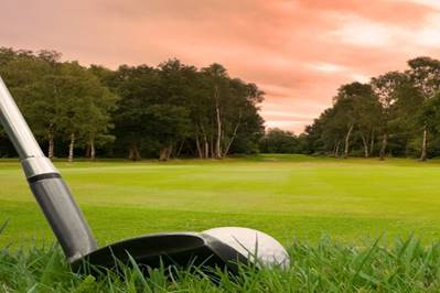 Stay & Play: Best Golf Resorts in the UK and Ireland