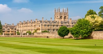 oxford-college3.jpg
