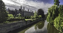 cambridge-river.jpg